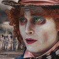 """""""Alice im Wunderland"""" – Das wundersamste Review des Landes"""