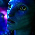 Avatar – Rückschau in der Nabelschau