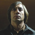 """No Country For Old Men"" – Ein Altmänner-Review"
