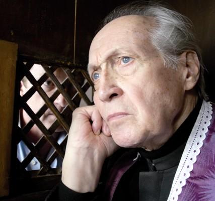 , Missbrauch unter Katholiken – Eine Hetzschrift