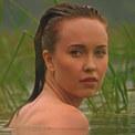 "Stargate Universe – 1.13 – ""Glaube"" (""Faith"") Review"