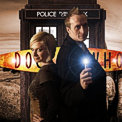 """Doctor Who 2009"" – 1.01 – ""Fire and Ice"" (Fanfilm-Review)"
