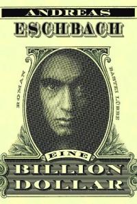 """, Klapowski ist der… """"750-Milliarden-Euro-Mann""""! (Abzüglich Schulden)"""