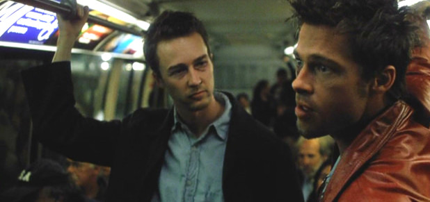 ", ""Fight Club"" – Das Review zur Filmlegende"