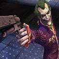 Netiquette: Der Joker in allen Lebenslagen (Ihr Ärsche!)
