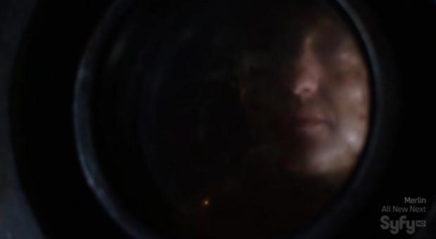 """, Das Review der 1. Staffel – Was schief lief bei """"Stargate Universe"""" (II)"""