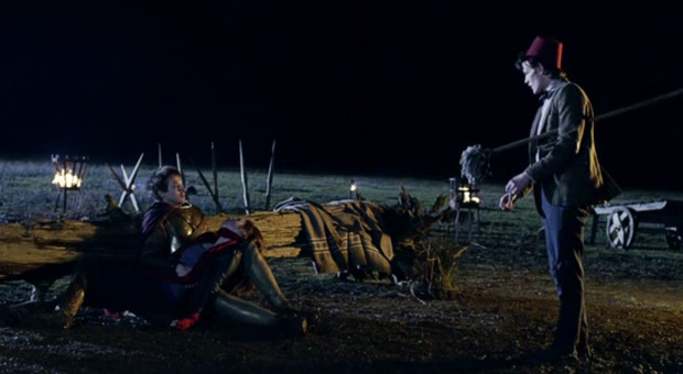 """, Doctor Who – 5.13 – """"The Big Bang"""" Review"""