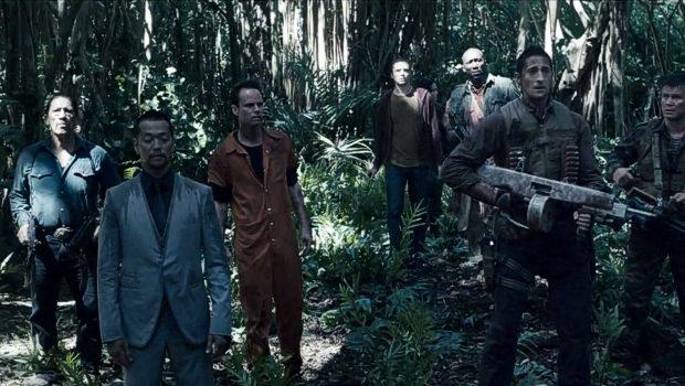 """, """"Predators"""" – Das Review, das Dich jagen wird!"""