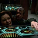 ", Star Trek Voyager – 7.17 – ""Die Arbeiterschaft II"" (""Workforce II"") Review"