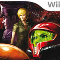 """Metroid Other M"" – Review des Spiels"