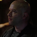 """Stargate Universe – 2.01 – """"Intervention"""" Review"""