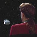 , Star Trek Voyager – Staffel 3, Teil 5: Beerdigung der gehobenen Mittelklasse
