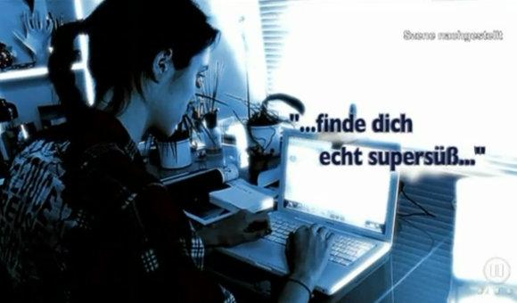 """, """"Tatort Internet"""" auf RTL2 – Das notgeile Review"""