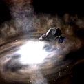 Star Trek Voyager – Staffel 3, Teil 8: Viel Wirbel um nichts…