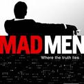 """, """"Mad Men"""" (Review) – oder: nach 7 Folgen verrückt geworden…"""