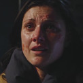 """Stargate Universe – 2.09 – """"Scheinleben"""" (""""Visitation"""") Review"""