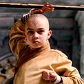 """, """"Die Legende von Aang"""" – Review"""
