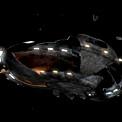 """Stargate Universe – 2.10 – """"Unerwartetes Wiedersehen"""" (""""Resurgence"""") Review"""