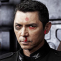"""stargate universe staffel 3, """"Stargate Universe"""" wird abgesetzt, Fans sind Schuld."""