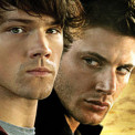 ", ""Supernatural"", Staffel 1 – Hier komplett zum Herunterladen!"
