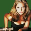 """""""Buffy – Die Vampirjägerin"""" – Das Serienreview"""