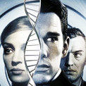 """Gattaca"" – Das Review"