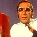 , Die Zukunft von Gestern – Humor aus den 70ern…