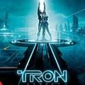 Tron Legacy – Ein Nerd-Review (Gastartikel)