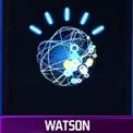 Watson, der Surfer – oder: Intelligenz zum Suchen
