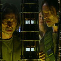 ", Stargate Universe – 2.12 – ""Zwillingsschicksale"" (""Twin Destinies"") Review"