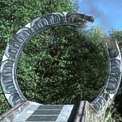 ", Stargate Universe – 2.17 – ""Verwandtschaft"" (""Common Descent"") Review"