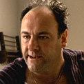 """, """"Die Sopranos"""" – Das kriminelle Serienreview"""
