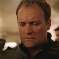 "Stargate Universe – 2.15 – ""Trojanische List"" (""Seizure"") Review"
