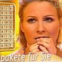 """9Live: Lieber ein Ende mit """"E"""", als Schrecken ohne """"Sch"""""""