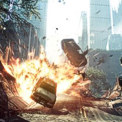 """Crysis 2"" – Das Gamereview mit dem Knall"