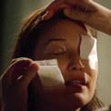 "Stargate Universe – 2.20 – ""Im Ruhezustand"" (""Gauntlet"") Review"