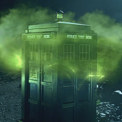 """Doctor Who – 6.04 – """"The Doctor's Wife"""" Review"""