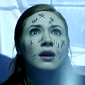 """Doctor Who – 6.02 – """"Day Of The Moon"""" Review"""
