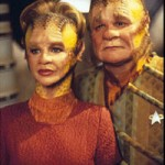 "Star Trek Voyager – 7.23 – ""Eine Heimstätte"" (""Homestead"") Review"