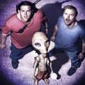 """, """"Paul – Ein Alien auf der Flucht"""" – Das Review"""