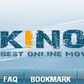, Kino.to & die Freiheit des menschlichen Indi… Indev… Einzelmenschen