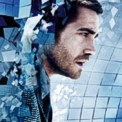 """Source Code"" – Das Review"