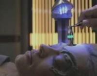 ", Star Trek Voyager – 7.02 – ""Unvollkommenheit"" (""Imperfection"") Review"