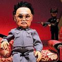 Nordkorea – Rückwärts durch die Zeit