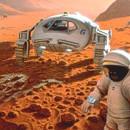 """, """"Marslandung – wofür""""? – Zukunftia macht den Faktencheck"""