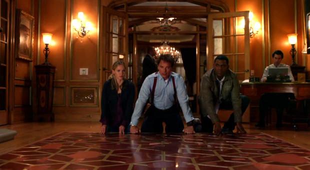 ", Torchwood – Staffel 4 – ""Miracle Day"" – Folge 07&08"