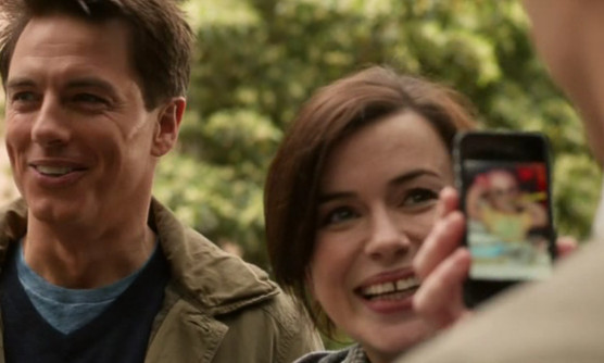 ", Torchwood – Staffel 4 – ""Miracle Day"" – Folge 03&04"