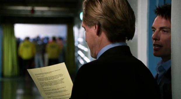 ", Torchwood – Staffel 4 – ""Miracle Day"" – Folge 05&06"
