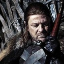 """Games of Thrones"" – Fazit nach Staffel Eins"