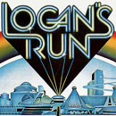 ", ""Logan's Run"" – Ein Gastreview"